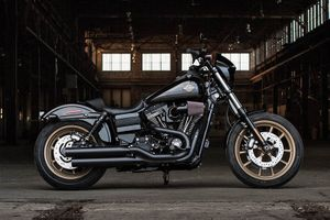 DYNA CONVERSION SYSTEMS