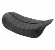 Enzo Seats Solo- Black