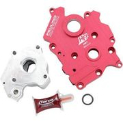 Feuling - Oil Pump with Cam Plate - M8