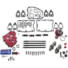 Feuling Race Series 630 Camchest Kit- Twin Cam- M8