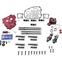 Feuling Race Series 594 Camchest Kit-Twin Cam- M8