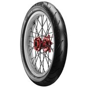FRONT 150/80R16