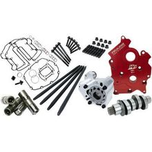 Fueling Complete Cam Chest Kit-405 Series- HP-M8