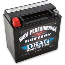 High Performance Battery- YTX14
