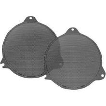 HogTunes Replacement Speaker Grilles