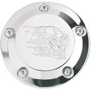 Joker Machines Hothead Points Cover-Twin Cam