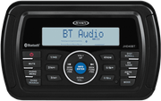 Jensen Bluetooth Radio