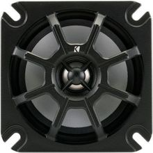 Kicker PS 5.25in Coaxial Speaker- 2ohm