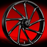 Kinetic Starkline Wheel