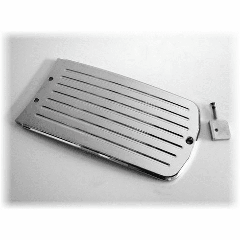 Lower Dash Panel for Dyna (Ball Mill)