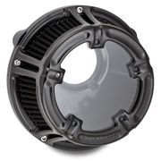 Method Clear Series Air Cleaner - Black