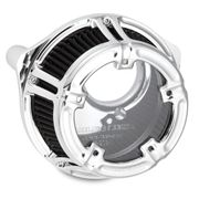 Method Clear Series Air Cleaner - Chrome