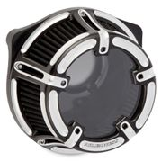 Method Clear Series Air Cleaner - Contrast