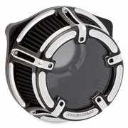 """Method"" Clear Series Air Cleaner - Contrast"