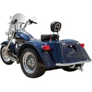 Motor Trike Spartan Trike Conversion Kit