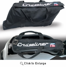 National Cycle Cruiseliner Replacement Parts
