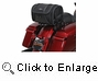 Nelson Rigg Route 1 Day Trip Bag