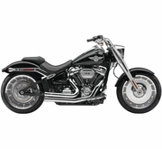 Cobra Speedsters for V-Twin Softail 909