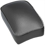 West-Eagle Standard Seat Pad