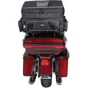 Nelson Rigg Route 1 Travler Tour Trunk Rack Bag