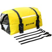 Nelson Riggs Deluxe Adventure Dry Bag