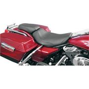 Mustang - Tripper Solo Seat - Road King