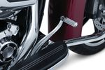 Ridgeback Brake Pedal for '14-'17 Touring and Trike Models
