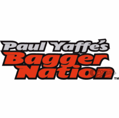 Paul Yaffe Bagger Nation