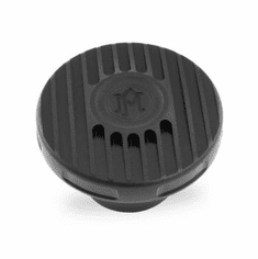Performance Machine Grill- Black Ops