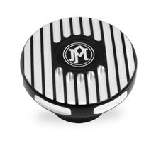 Performance Machine Grill- Contrast Cut