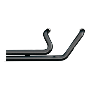 Power Tune Exhaust Pipe Kit - Black