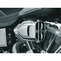 Pro-R Hypercharger Air Cleaner
