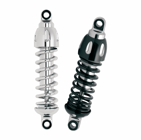 PROGRESSIVE 430 Series Shocks
