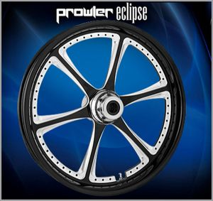 Prowler Eclipse