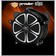Prowler Eclipse AirStrike Air Cleaner