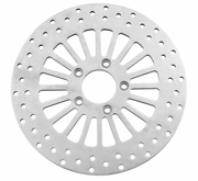 RideWright Rotors Klassic