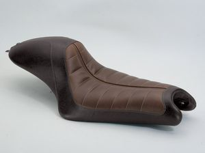 Roland Sands Cafe Enzo Seat