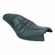 Roland Sands Cafe Solo Enso Seat