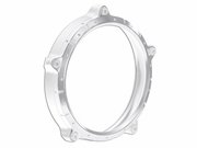 RSD Chrono Headlight Bezel - Chrome