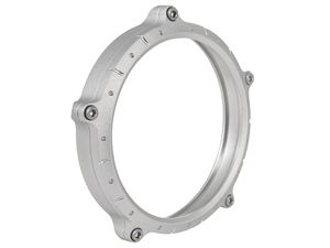 RSD Chrono Headlight Bezel - Machine Ops