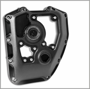 Roland Sands Design Clarity Black Ops Cam Cover