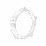 RSD Vintage Headlight Bezel - Chrome