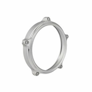 RSD Vintage Headlight Bezel -  Machine Ops