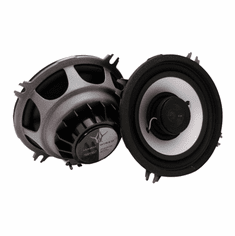 """RX Series 5.25"""" Ohm Coaxial"""