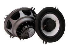 "Hawg Wired RX Series 5.25"" Ohm Coaxial"