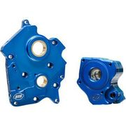 S&S Cycle - Oil Pump with Cam Plate - M8 Oil Cooled