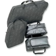 Saddlemen Saddlebag Full Packing Liner Set