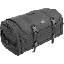 Saddlemen TR3300DE Tactical Rack Bag