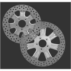 SEVEN Disc Rotor
