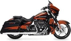 SHOP HARLEY PARTS